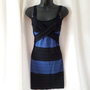 *2/$14* Seductions Dress Size XS